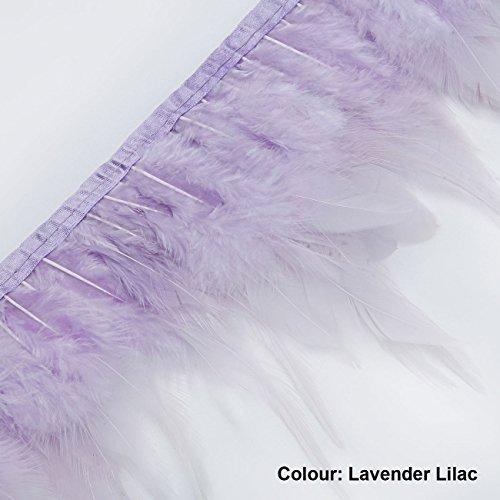 neotrims-real-feather-flame-retardant-finish-cock-plume-trimming-fringe-10-12-cms-on-satin-ribbon-12