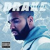 Songtexte von Drake - Forever