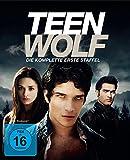 Teen Wolf Staffel kostenlos online stream