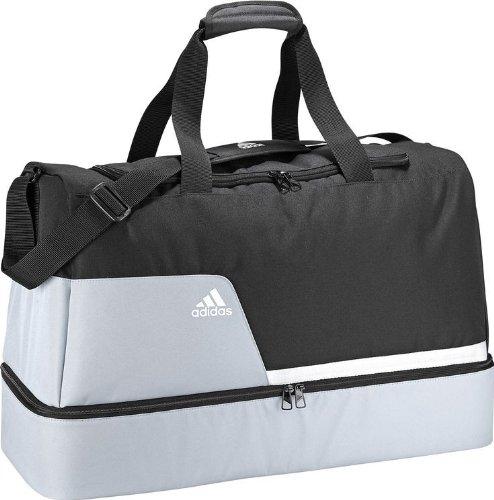 Tiro Team Bag Bottom Compartment L Fußballtasche
