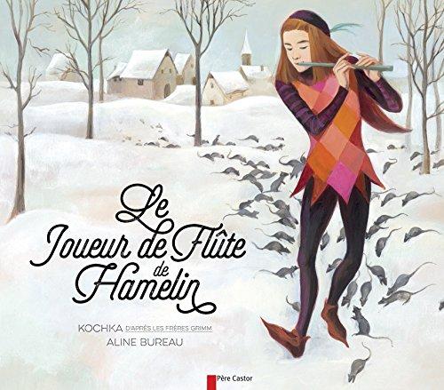 """<a href=""""/node/13145"""">Le joueur de flûte de Hamelin</a>"""