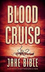 Blood Cruise: A Deep Sea Thriller