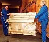 Tragegurt für Klavier, 12 m Klaviertragegurt, Lasten bis 1500 kg, Profiqualität, Tragegurte, Tragehilf