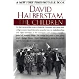 The Children [NONFICTION] by David Halberstam (1999-04-01)