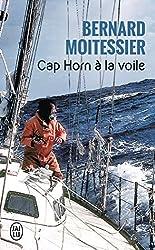 Cap Horn à la voile : 14 216 milles sans escales