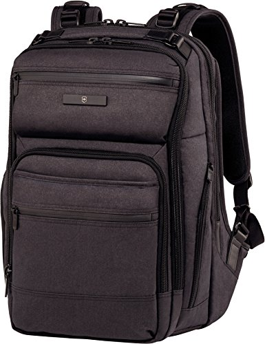 Victorinox Geneva 17'' Laptop Backpack 323257-01