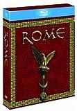 Rome - l'Intégrale de la Série - Coffret Blu-Ray - HBO