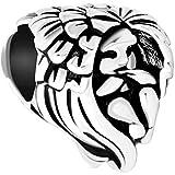 Sug Jasmin – Niedliches Engelbaby, Charm-Anhänger, passend für europäische Charm-Armbänder