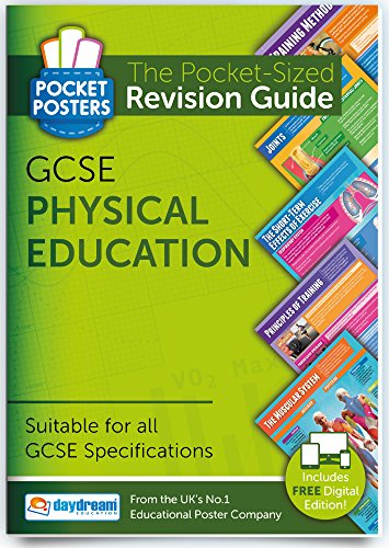 education revision guide By travis dixon this revision guide contains similar contents (in revision format) as the student's guide textbook, but it is ordered by approaches and options.