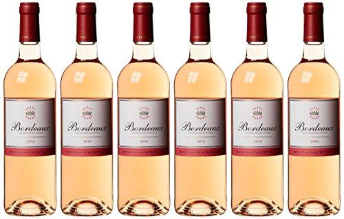 Baron-Philippe-de-Rothschild-Bordeaux-AOC-Ros-Merlot-trocken-6-x-075-l