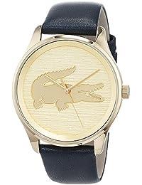 Lacoste Damen-Armbanduhr 2000996