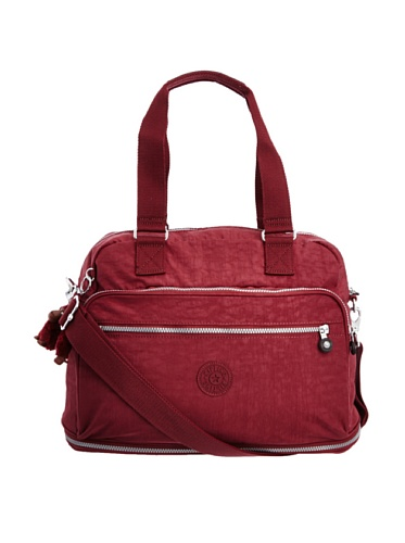 Kipling Maleta Trolleytasche New Dallin, 37.5 cm