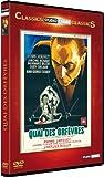 Quai des Orfèvres / Henri-Georges Clouzot, réal., scénario, dial.   Clouzot, Henri-Georges (1907-1977). metteur en scène ou réalisateur