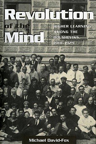 revolution-of-the-mind-higher-learning-among-the-bolsheviks-1918-1929-harriman