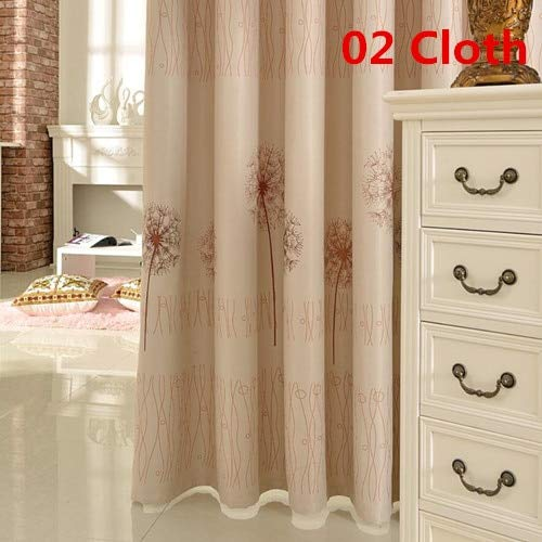 check MRP of zebra curtains for living room Generic