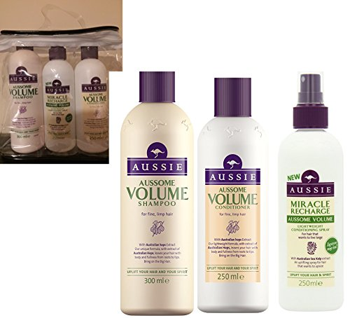 aussie-aussome-volume-set-regalo-shampoo-300-ml-conditioner-250-ml-leave-in-volumizzante-conditioner