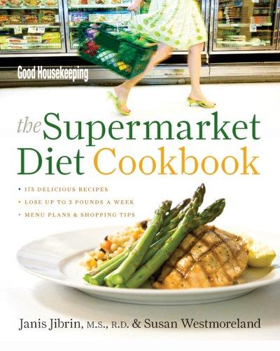 good-housekeeping-the-supermarket-diet-cookbook