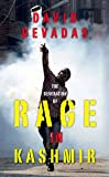 #10: The Generation of Rage in Kashmir