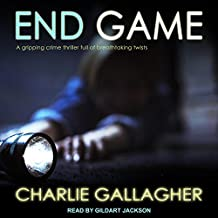End Game (Langthorne)