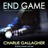 End Game (Langthorne)