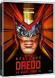 Dredd - La legge sono io (Esclusiva Amazon.it)