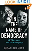 #9: In the Name of Democracy: JP Movement and the Emergency