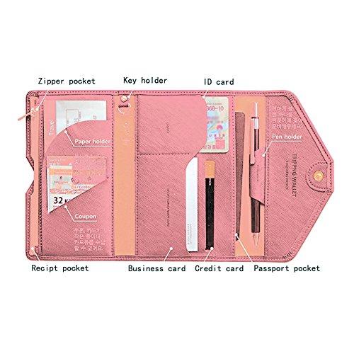 porta-passaporto-in-pelle-witery-pu-piegato-per-carte-di-credito-business-passaporto-custodia-a-port
