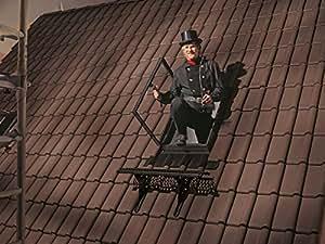 VELUX toit en A Augmenté GVT 1030059z, polyuréthane noir wärmegedämmt