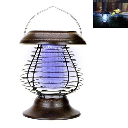 antizanzare-bangweier-solare-outdoor-mosquito-killer-con-mosche-zanzare-trappola-lampada-solare-con-