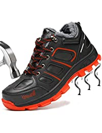 Impermeables De Trabajo Botas Y Zapatos Complementos es Amazon xOqwIz4BnW