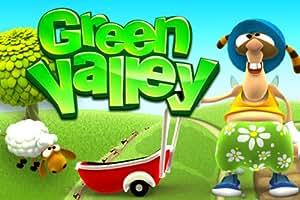 Green Valley: Das schöne Alpental [Download]