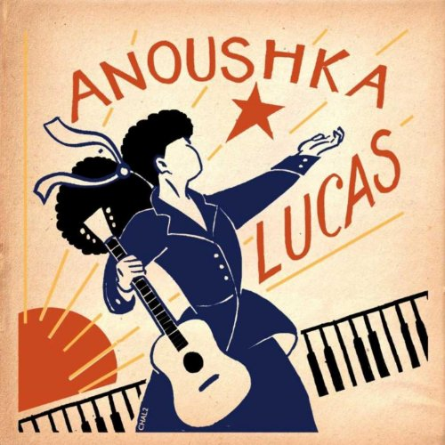 anoushka-lucas-ep