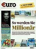 Euro - Wirtschaft - Politik - B�rse  medium image