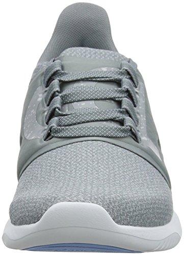 51YtKZ1 vRL - ASICS Women's Gel-kenun Lyte Mx Training Shoes