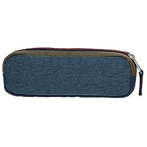 51YtLYkpIjL. SS300  - Pepe-Jeans-Trade-Neceser-de-viaje-21-cm-044-litros-Multicolor