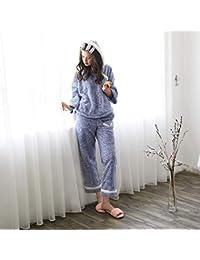 REFURBISHHOUSE - Pijama - para mujer