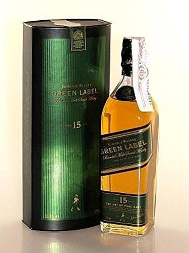 johnnie-walker-green-label-15-jahre-02-liter