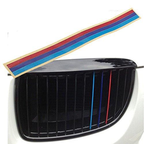 audew-grille-grill-calandre-vinyle-bande-autocollant-pour-bmw-m3-m5-e36-e46-e60-e90-e92