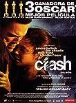 Crash (Colisión) [Blu-ray]...