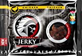 5 x Chicken Jerky 100 g Original