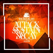 Attack.Sustain.Decay