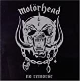 Motorhead: No Remorse (Audio CD)