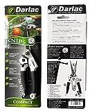 Darlac Compact Snips