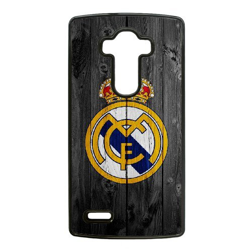 real-madrid-logo-phone-case-for-lg-g4-ac3150558