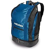 Head Tour Backpack 40 - Mochila Unisex