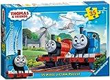Ravensburger Thomas & Friends At the Windmill 35pc Jigsaw Puzzle