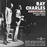Ray Charles Live at Newport 1960 (Complete Version)