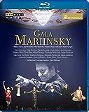 Gala Mariinsky 2 (live from Mariinsky II in St. Petersburg, 2013) [Blu-ray]