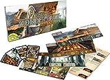 Image for board game Asmodee 7 Extension Wonder Pack, SEV04MU04, Board Game