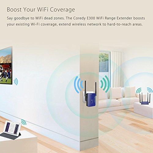 Coredy-E300-N300-Mini-Wi-Fi-Range-Extender-Access-Point-Router-with-External-Antennas-Coredy-E300